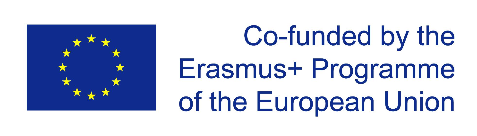 Onboard Erasmus European Union