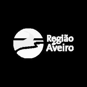 Onboard Partners Regiao Aveiro Logo
