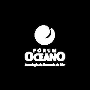 Onboard Partners Forum Oceano Logo
