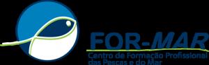o FOR-MAR, Centro de Formação Profissional das Pescas e do Mar